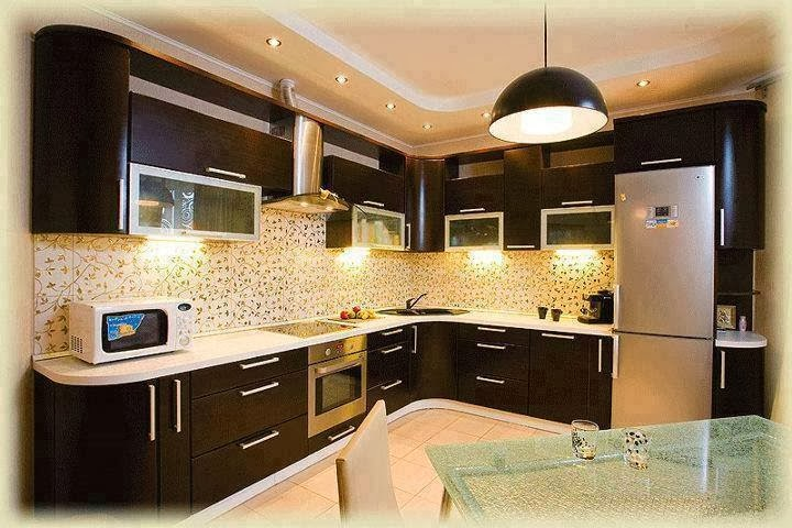 arredim sht pie wonderful kitchen designs