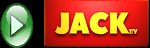 Jack TV Live Streaming