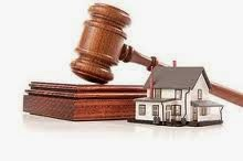 SALE OF IMMOVABLE PROPERTY BY PERSONS OTHER  THAN OWNERS