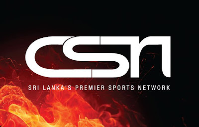Watch CSN Tv Live Broadcast%2Bslpl%2B2012 Geo super live SLPL t20 Cricket match   Enjoy geo super live TV channel Srilankan Premier League 2012