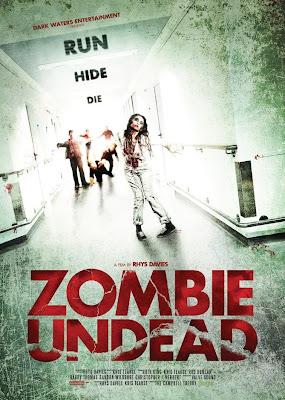 Zombie Undead 686725682 large Zombie Undead (2010) Español Subtitulado