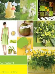 merisik theme*green yellow