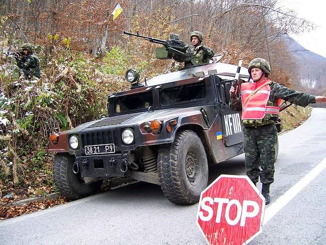 HMMWV M1097A2 3821Р9