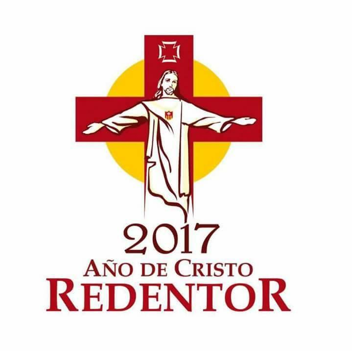 Año de Cristo Redentor