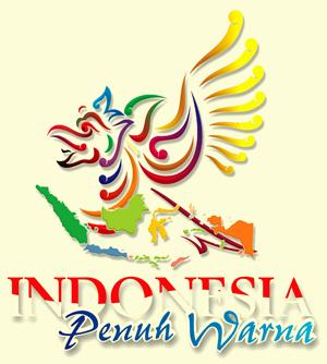 Lagu Daerah dan Rumah Adat di Indonesia