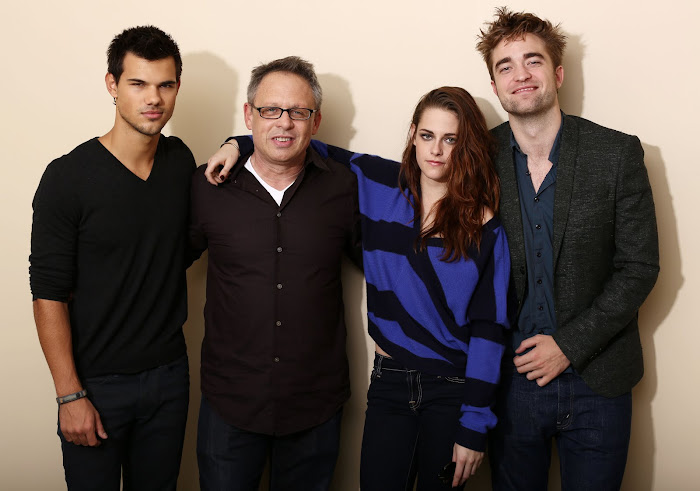 Imagenes/Videos Promocion de Amanecer Part 2 (USA) Kstewartfans-pattinsonlife%2B%25282%2529