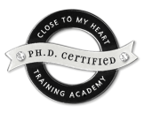 PhD Certified
