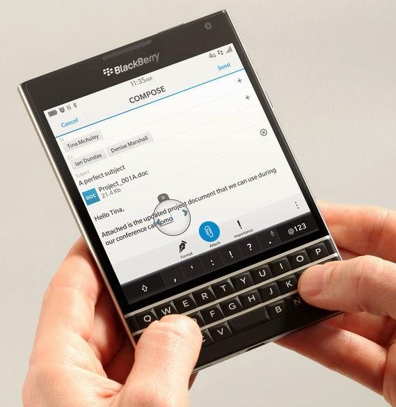 blackberry-launches-passport-smartphone