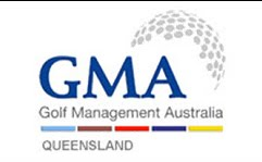 Golf Management Australia Queensland