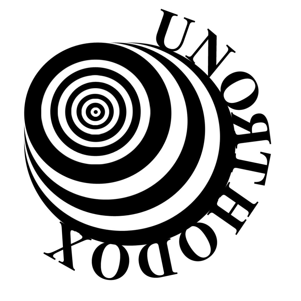 Unorthdox