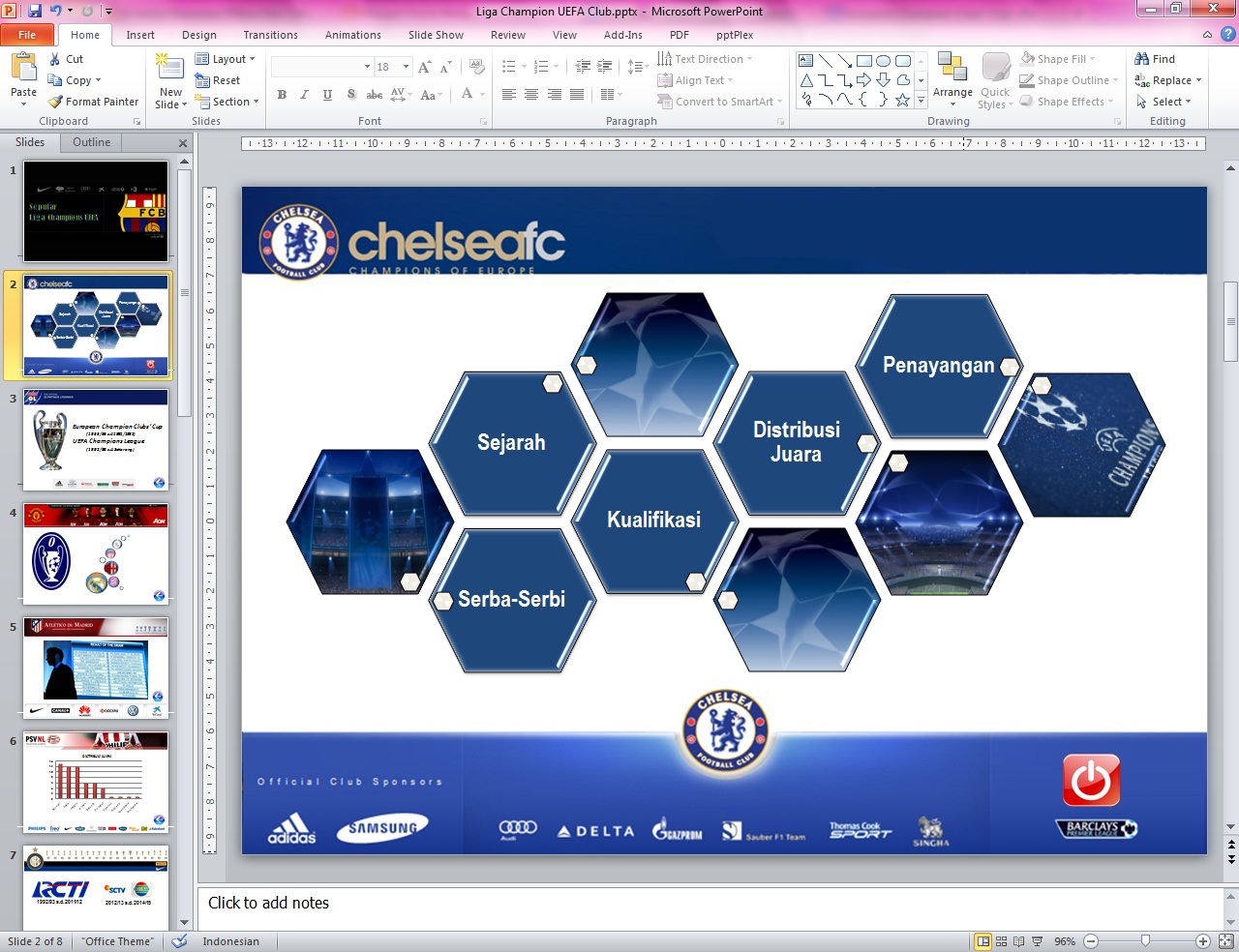 cover untuk power point