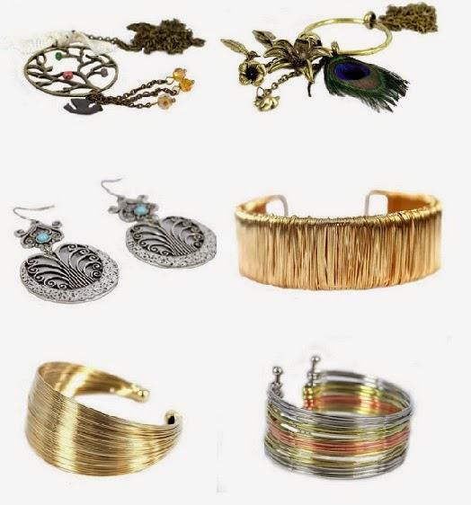 http://www.bijouxcherie.com/28-bijoux-ethniques-indiens