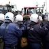 ΕΠΕΙΣΟΔΙΑ στον Προμαχώνα....  όταν οι αγρότες κατάφεραν να περάσουν τις αστυνομικές δυνάμεις!!! (Βίντεο)