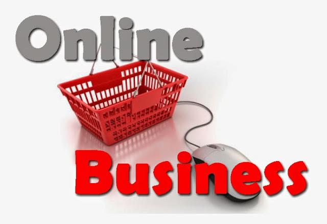 Kenapa Sih Harus Membuat Toko Online? Baca di Sini