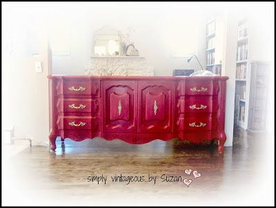 ASCP Chalk Paint - Emperor's Silk