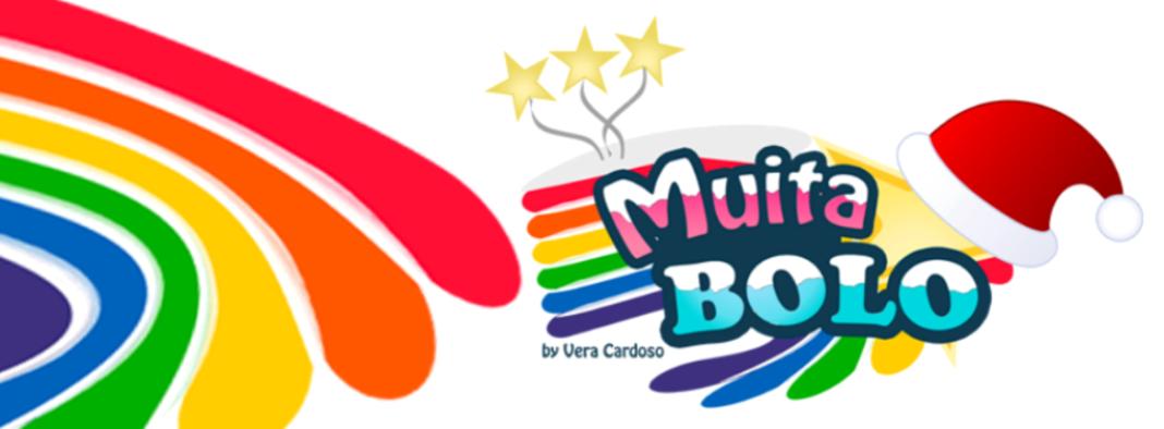 Muita Bolo