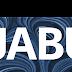 Lista de Finalistas - Prêmio Jabuti