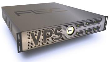 Perintah restart reboot VPS centos dan debian