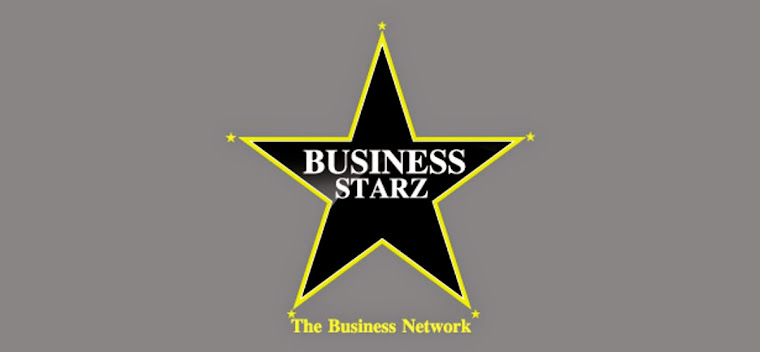 BUSINESS STARZ (The Business Network)