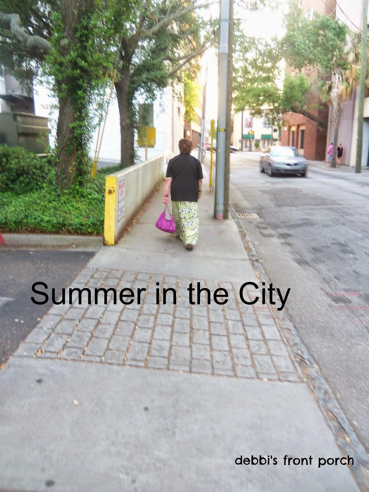 ....summer 2014.....