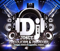 Dj_Josue_Mix