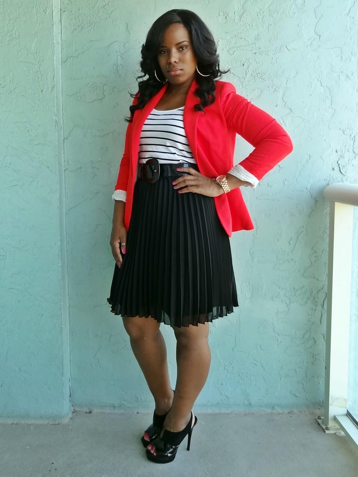 http://2.bp.blogspot.com/-v1q9qELeHZs/T9n9m9y09wI/AAAAAAAACd0/u0pakEBu9TQ/s1600/Kohls+pleated+skirt,+Zara+red+blazer,+Jessica+simpson+platform+pumps,+Janet+Collection+Utopia+Remy+Lacefront+wig.JPG