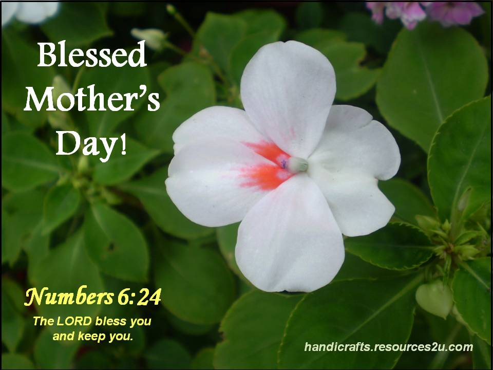 mothers day cards for kids. Free Christian Mother#39;s Day