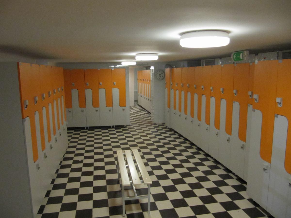 Baño Grande Balneario:balneario de Lukacs en Budapest, baños termales, baños y balnearios