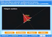 http://www.edu.xunta.es/espazoAbalar/sites/espazoAbalar/files/datos/1294910467/contido/M_B3_FigurasPlanas/oa.html