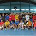 Ekskul Futsal SMK BIM (Ekskul Baru)