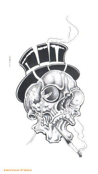 Girl Tattoo Designs Pinterest Tattoos Ideas