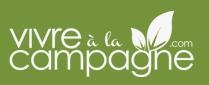 Votre démarche de transition immobilière en partenariat avec Vivre à la campagne