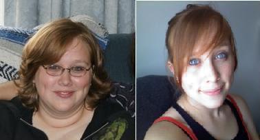 2008-2009 Transformation