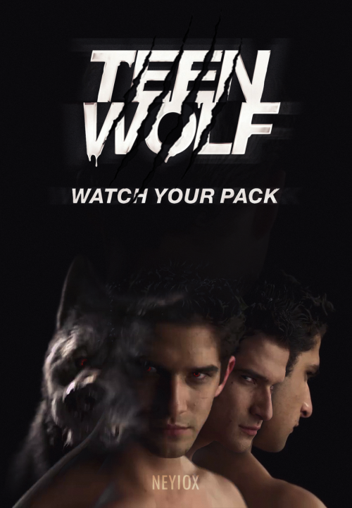 Urmariti acum Teen Wolf Sezonul 5 Episodul 13 Online Gratis Subtitrat