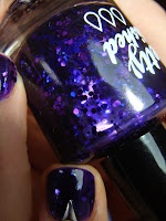 http://lestiroirsdezucker.blogspot.fr/2015/01/pretty-polished-tears-of-dionysus.html