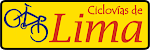 Ciclovías de Lima
