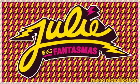 Julie e Os Fantasmas | Letras.mus.br (22 músicas)