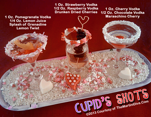 http://themartinidiva.blogspot.com/2013/02/cupids-shots-valentine-shots-to-heart.html