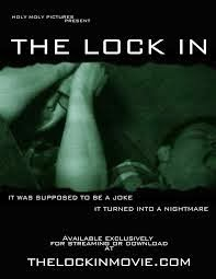 http://www.thelockinmovie.com/