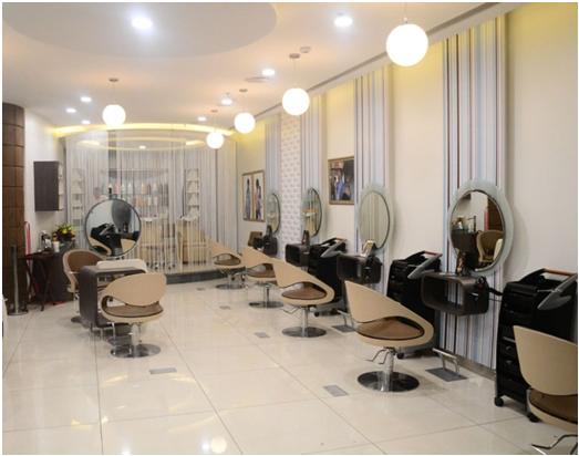 B:Blunt Salon, B:Blunt Salon Deals, B:Blunt Salon offers, B:Blunt Salon in delhi