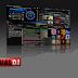 Virtual DJ 8 Pro [Full] [+ Skins + Plugins + Efectos y Muestras]