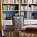 Shelf Blueprints