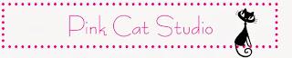 http://www.pinkcatstudio.com/