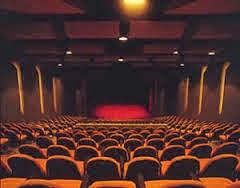 Teatro Izabela Hendrix proximos shows
