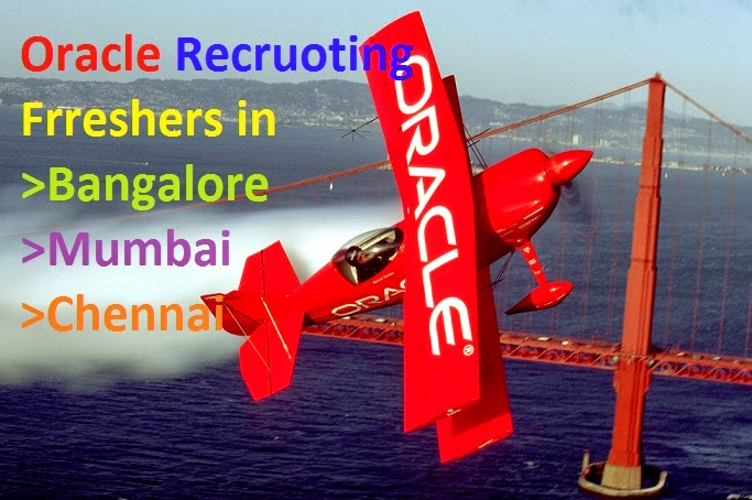 "<a href=""http://www.carrertime.in"">oracle careers</a></p>"