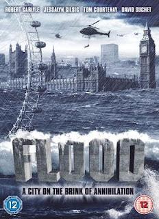 Uragano – Flood (2007)