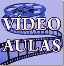 Vídeo Aulas