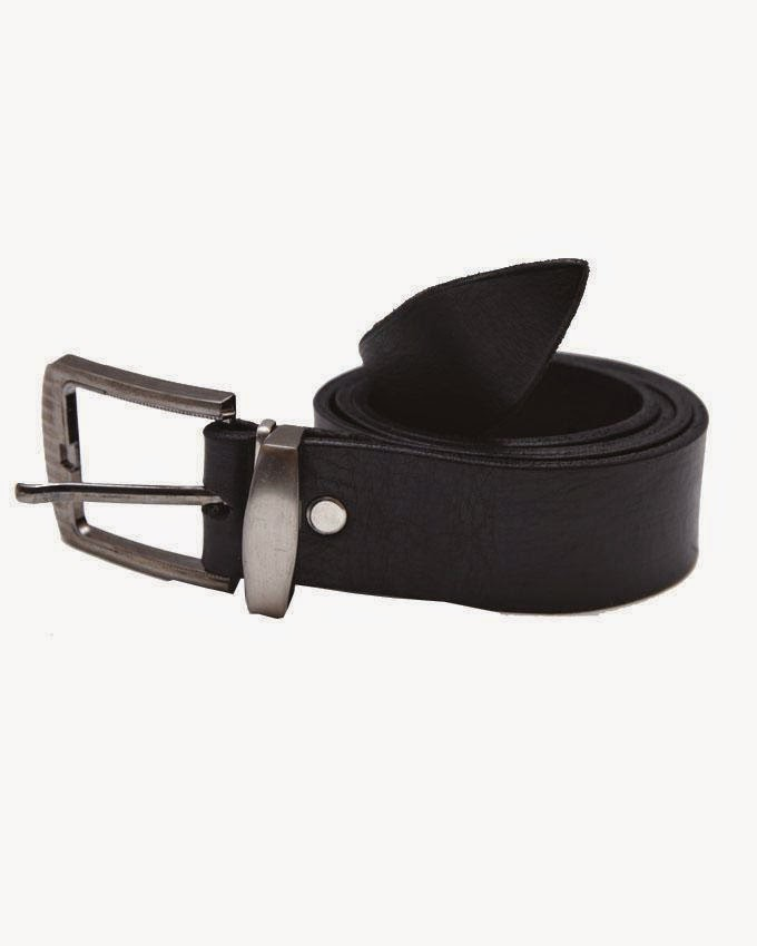 designer hermes belts vosf  TY DESIGNS Leather belt