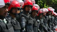 أول تطبيق للضبطية.. القبض على 15 من أعضاء الجماعة الإسلامية فى أسيوط