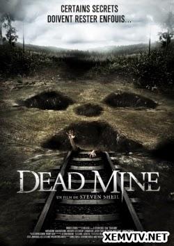 Mỏ Vàng Tử Thần - Dead Mine